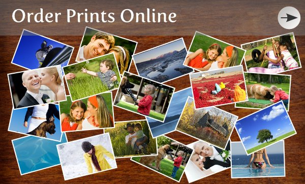 Buford Media Group Photography Prints