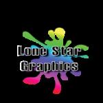 Lone Star Graphic Design